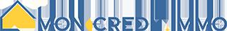 mon-credit.immo Logo